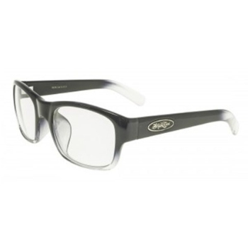 Black Flys JACK FLY Eyeglasses